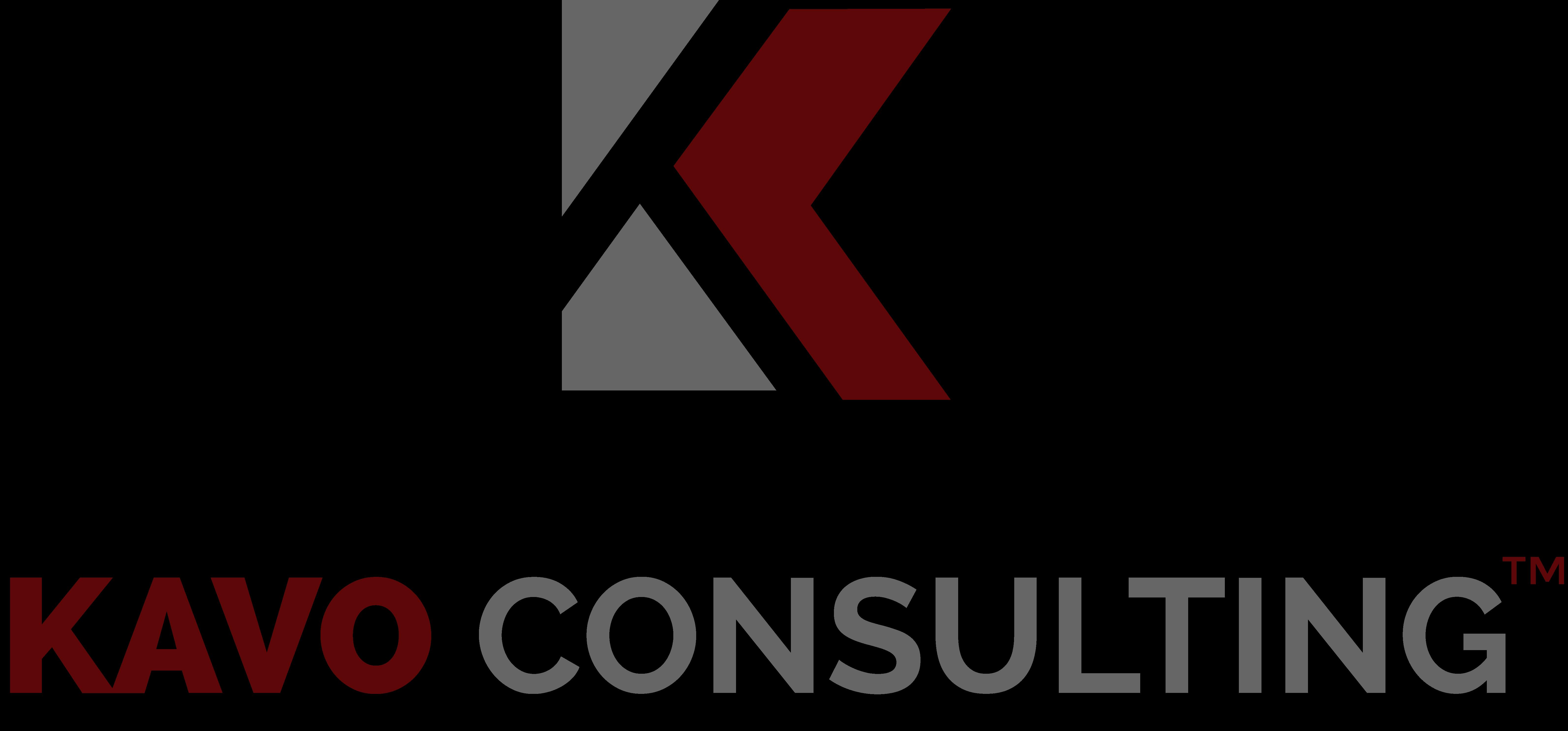 KAVO Consulting LLC